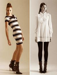 blog moda estilo vintage