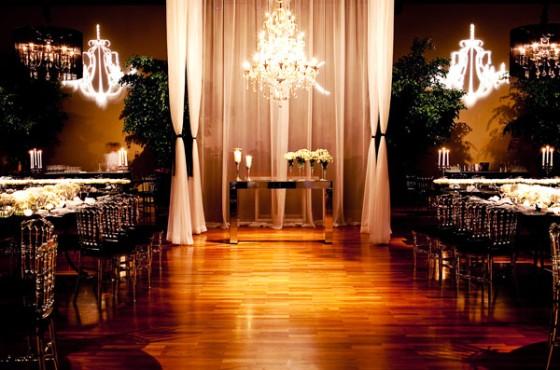 decoracao-casamento-preto-e-branco-1