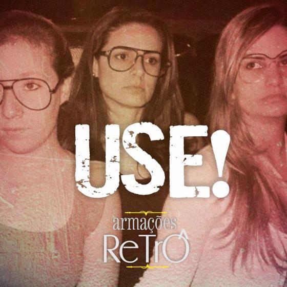 retroo1